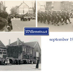1.krt.willemstraat-1944