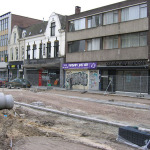 willemstraat.IMG_3575