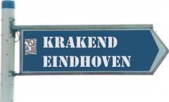 Krakend Eindhoven